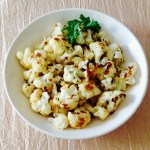 Cauliflower 3