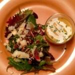 Soup & Salad 4