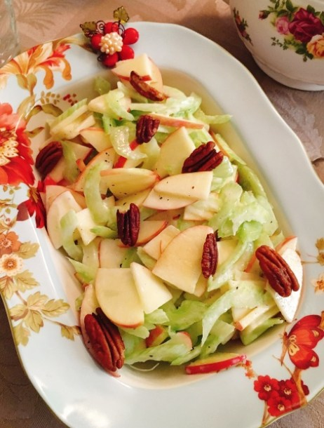 celery-apple-pecan-salad