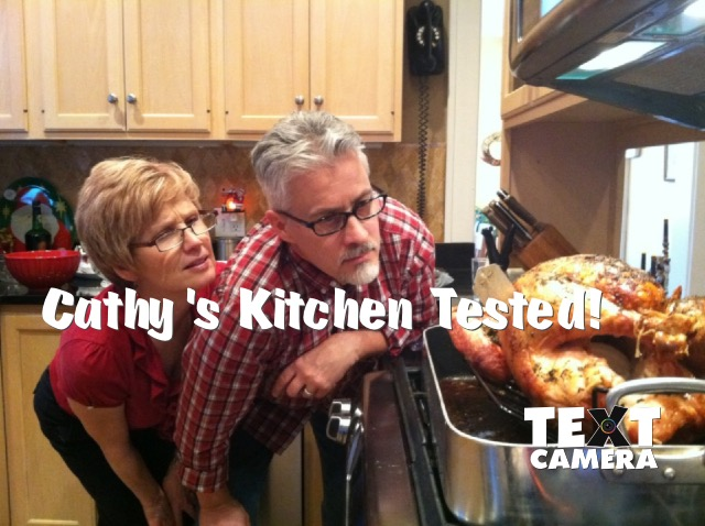 Over 200 Cathy S Kitchen Tested Recipes Its Thyme 2 Cook