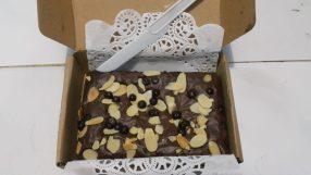 Brownies Mocaf By Dapur Embu 3