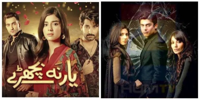 The-final-sequence-of-Yaar-Na-Bichray-and-Humsafar-are-very-similar