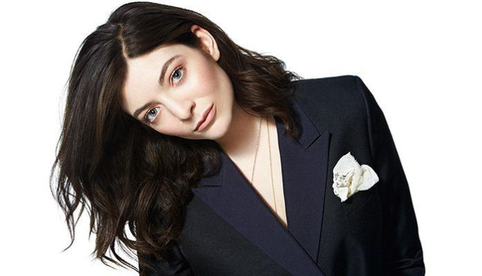 Lorde will not be performing at the MTV Video Music Awards in 2021.