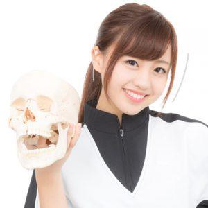 yugami2