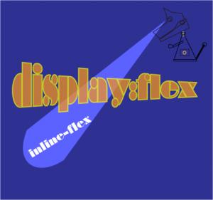 inline-flex