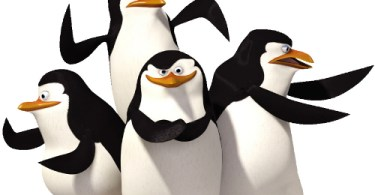Free Linux AntiVirus