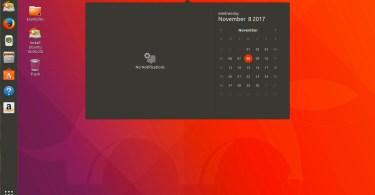 How To Upgrade To Ubuntu 18.04 LTS Via Command Line