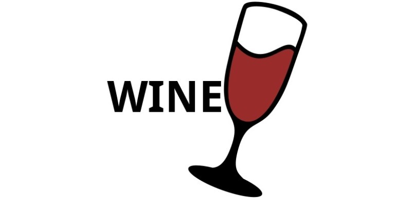 How To Install WineHQ On Ubuntu / Linux Mint In 2018