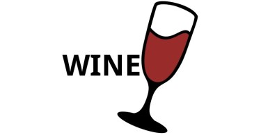 install winehq on ubuntu