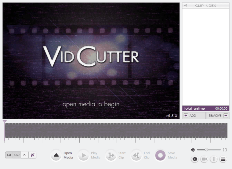 Best Free Video Editing Software For Linux In 2018
