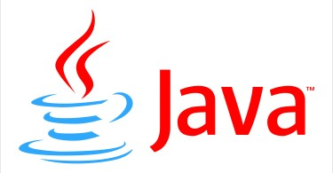 Install Java On Ubuntu 18.04