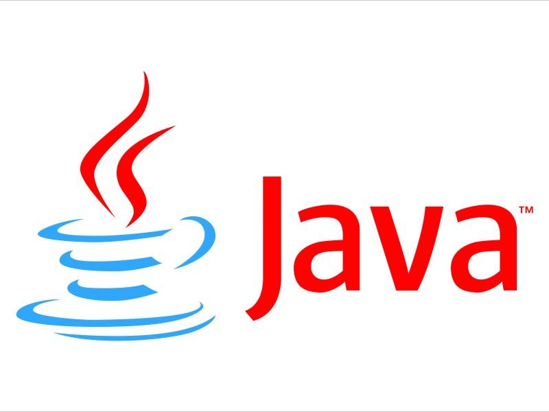 Install Java On Ubuntu 18.04