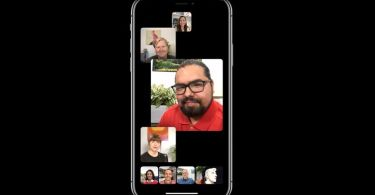 New iPhone FaceTime Bug Can Listen And See You Without You Picking Up