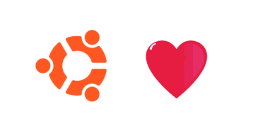 This Valentine Day, Ubuntu 18.04.02 LTS Will Be Out