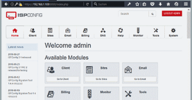 Best FREE cPanel Alternatives For 2020