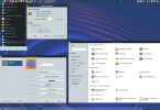 MATE 1.22 Linux Desktop Is Out Now