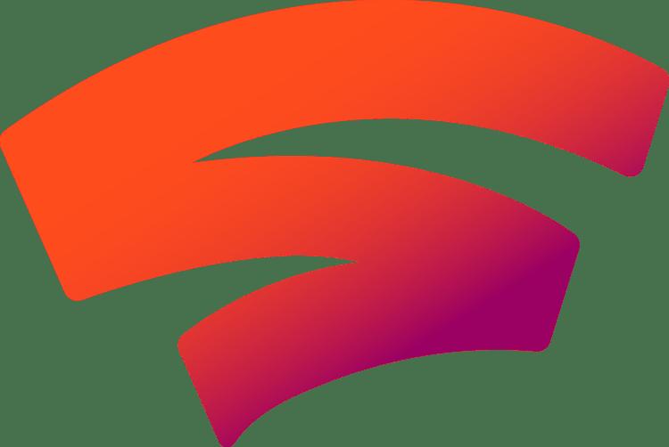 Stadia, A Gaming Platform From Google