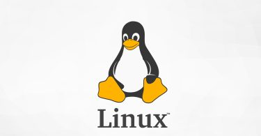 Most Used CLI Based Linux Network Management Tools