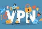 open source vpn tools