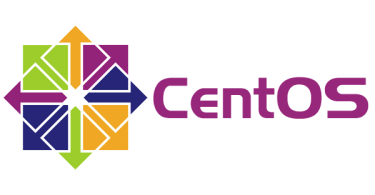 Create Bootable CentOS 7 USB Stick on Linux