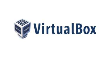 Virtualbox 6.0.12 Released | Install In Ubuntu