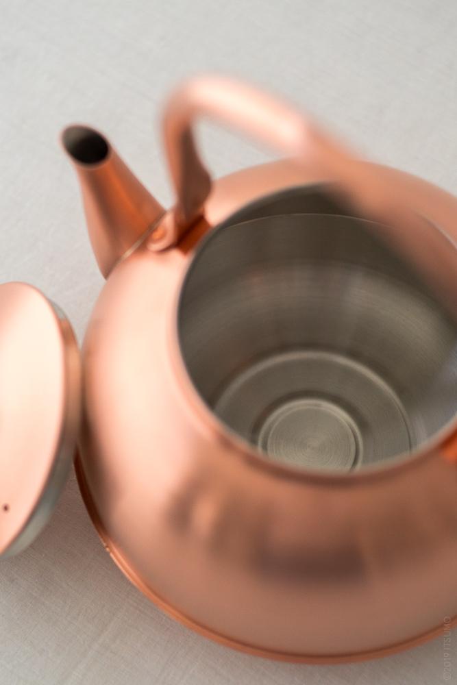 Azmaya_ Copper Kettle_dt-4