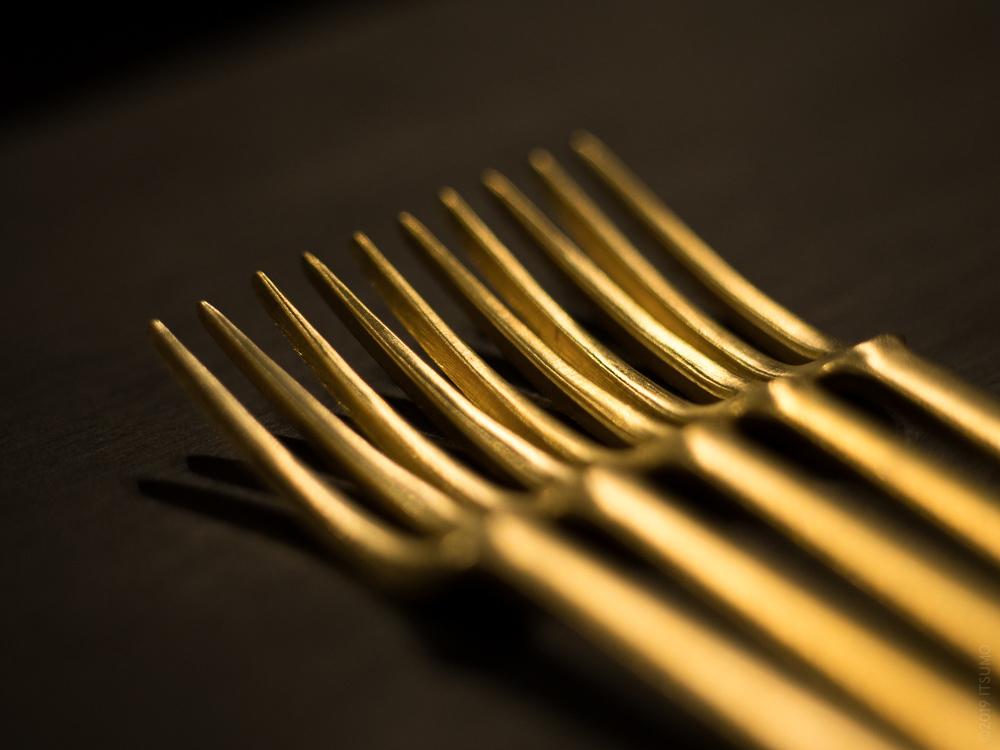 Azmaya_ Hime Forks_brass_dt-3