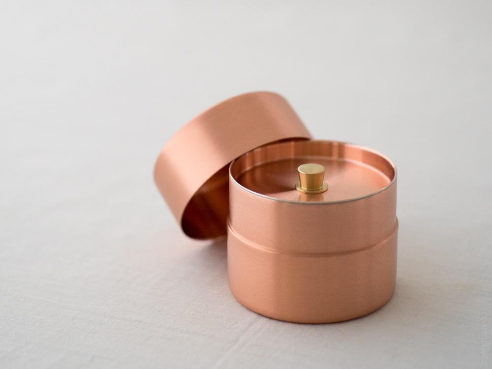 Azmaya_Copper Tea Cansiter_dt-2