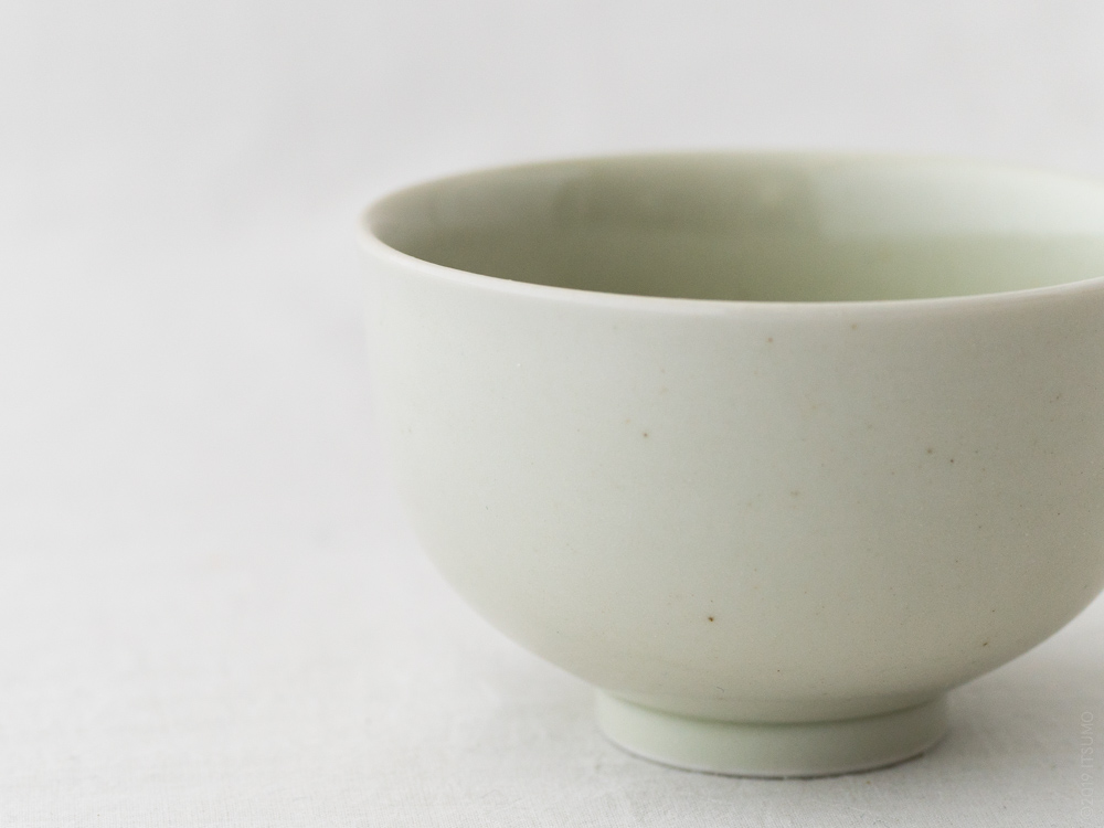 Azmaya_Kumidashi teacup_dt-3