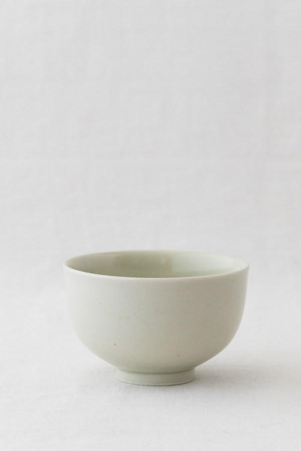 Azmaya Kumidashi Teacup