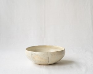 Furutani Kohiki Deep Pasta Bowl