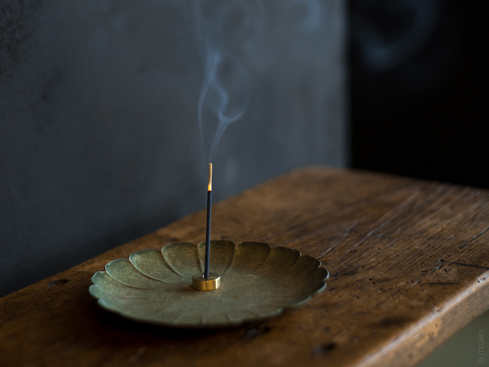 Kungyokudo_Shikoh Incense Set_styling_ITSUMO_st