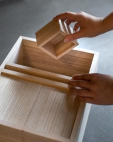 azmaya_rice storage box-7