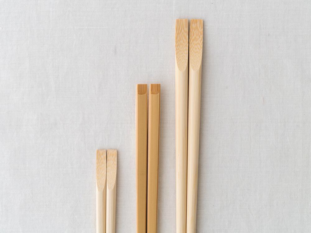 bamboo serving chopsticks_dl-5