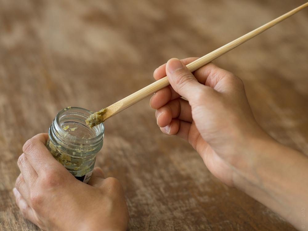 bamboo serving chopsticks_st-2