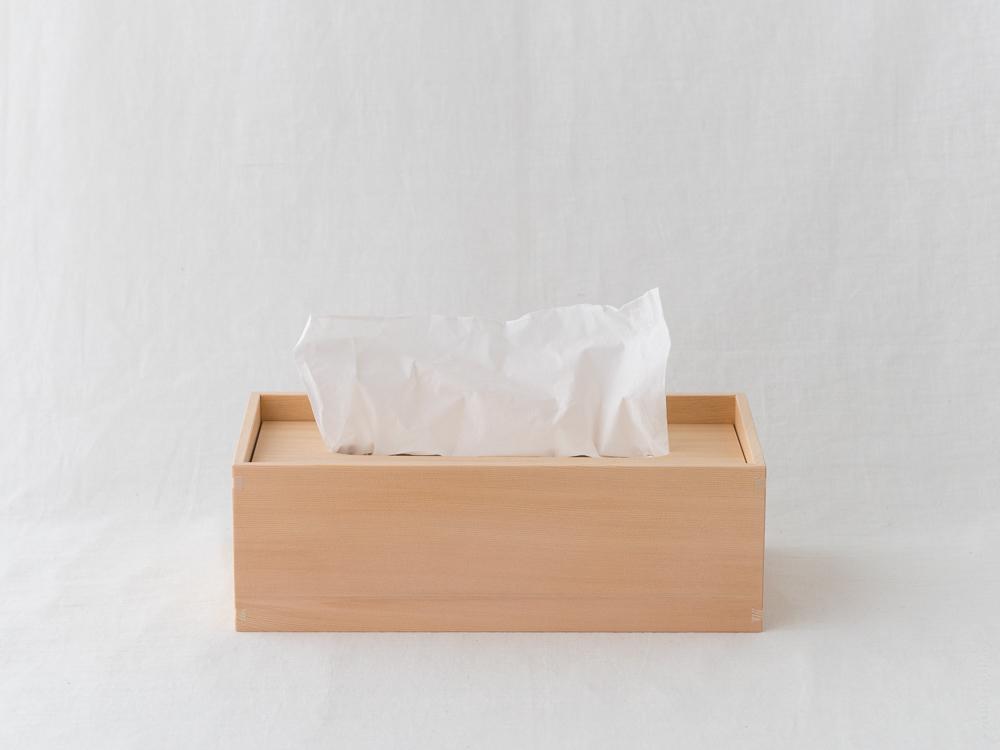 Azmaya_Hinoki Tissue Box_dt-2