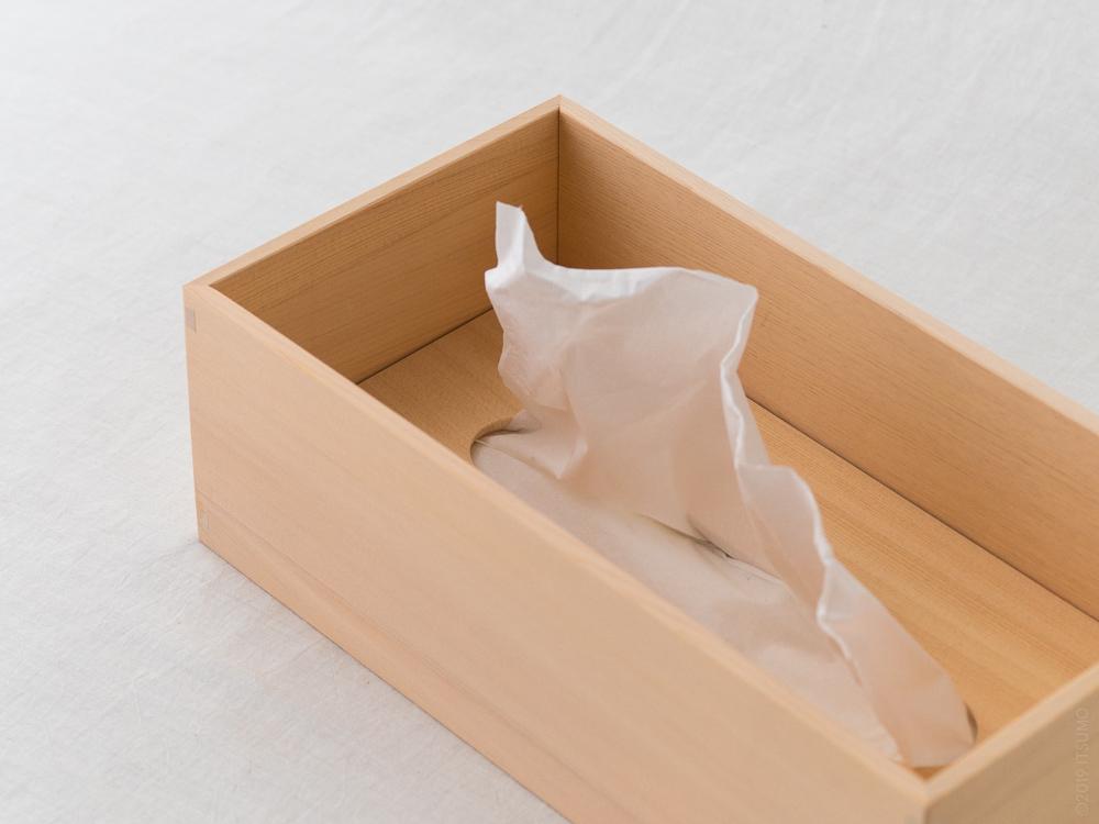Azmaya_Hinoki Tissue Box_dt-4
