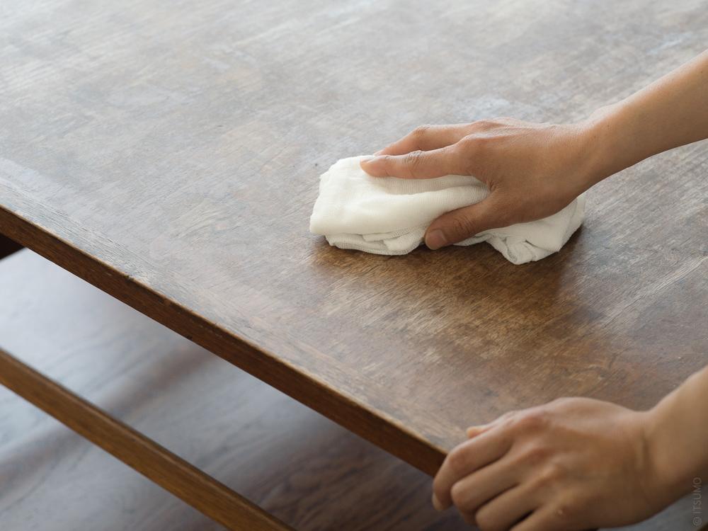 Kaya Kitchen Cloth_dl-3