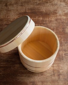 azmaya-ohitsu rice chest-sawara cypress wood-2
