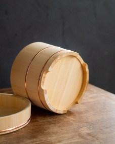 azmaya-ohitsu rice chest-sawara cypress wood-4