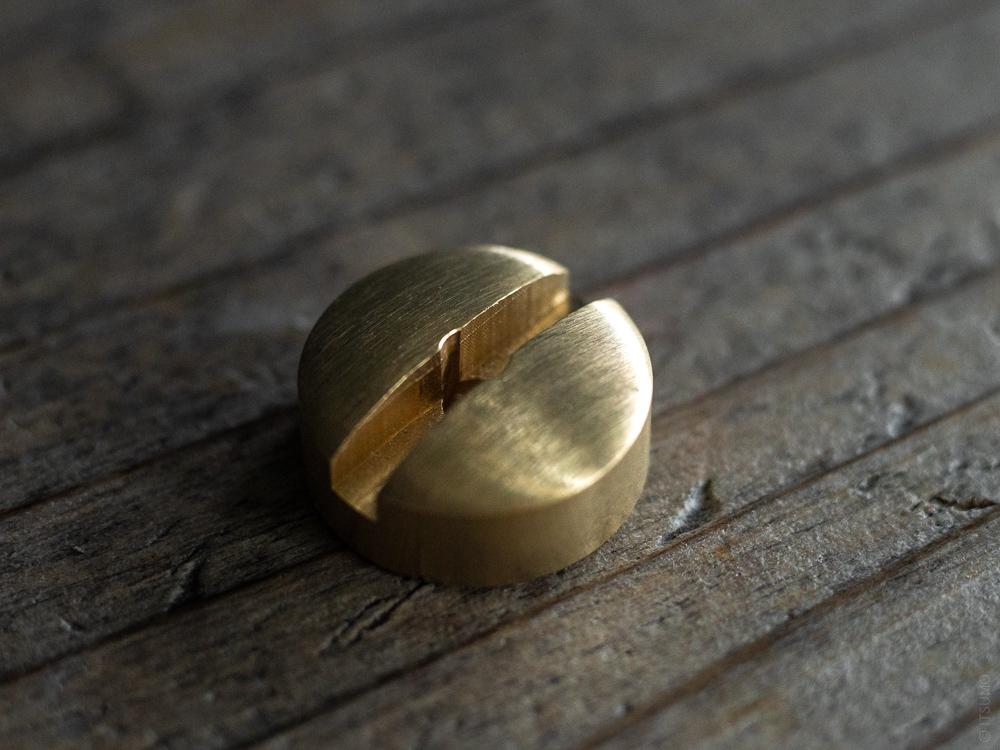 Brass Incense Holder_dl-2