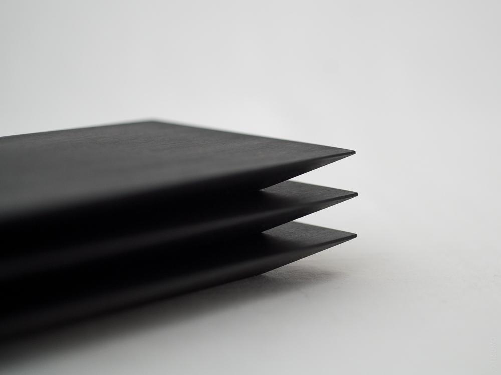 Masashi Ifuji_Rectangle Plate_blk_dl-3