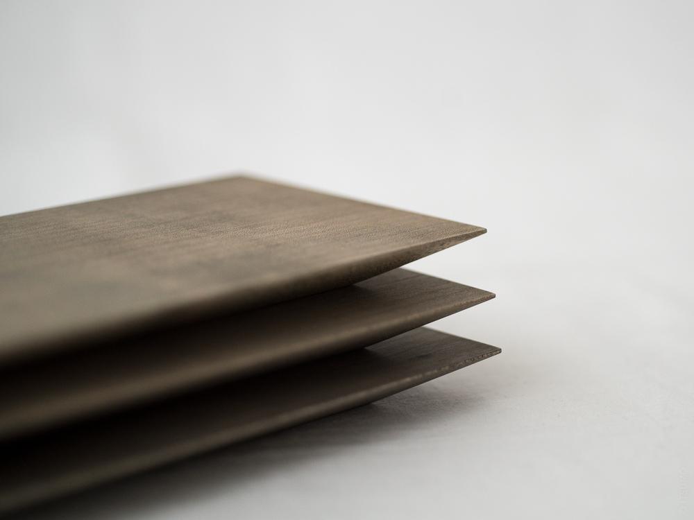 Masashi Ifuji_Rectangle Plate_vege dyed_dl-4