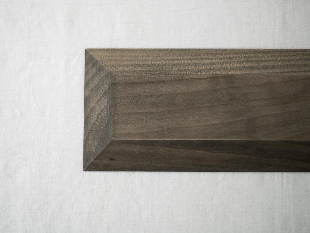 Masashi Ifuji_Rectangle Plate_vege dyed_dl-6