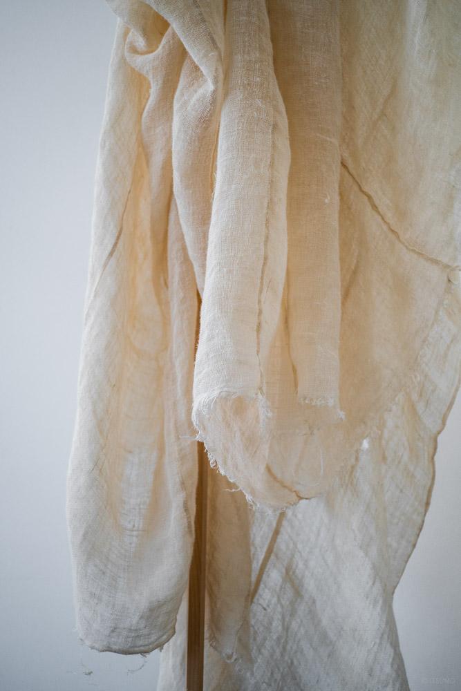 Vintage Kaya Fabric_S