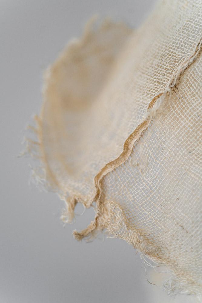Vintage Kaya Fabric_fabric detail