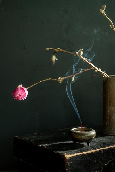 ITSUMO_Japanese Incense_Spring_Slider_2020-03