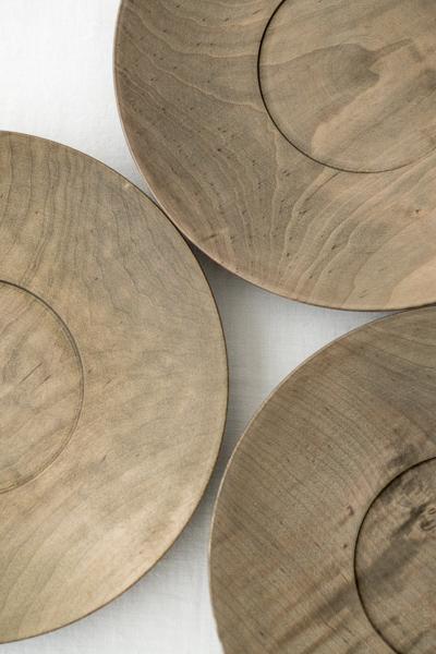 Masashi Ifuji_Delft Plate_Vege-Dyed_Slider_2020-03