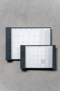 Postalco_Snap Calendar 2020_A4 & A5_dl