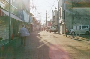 Slider_2020-05_ITSUMO Mood Photos-3
